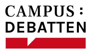 Campus Debatten