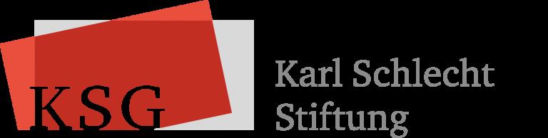 KSG Karl Schlecht Stiftung