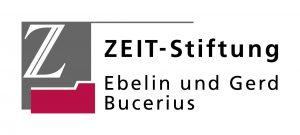 ZEIT-Stiftung Ebelin und Gerd Bucerus