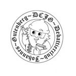 Johannes Gutenberg Debattierclub