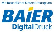 baier digitaldruck