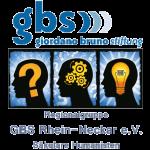 GBS Giordano Bruno Stiftung