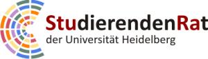 Stura Heidelberg