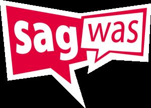 sagwas